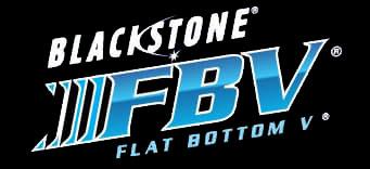 Blackstone FBV